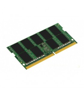 Kingston Technology ValueRAM KCP426SS6 4 module de memorie 4 Giga Bites DDR4 2666 MHz