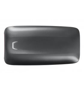 Samsung X5 1000 Giga Bites Negru, Roşu