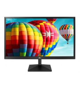 """LG 27MK430H-B monitoare LCD 68,6 cm (27"""") 1920 x 1080 Pixel Full HD LED Negru"""