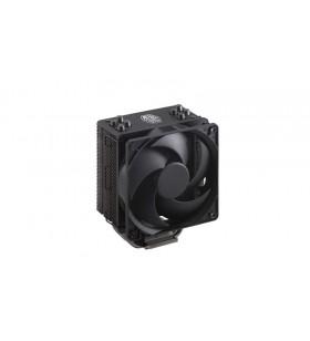Cooler Master Hyper 212 Procesor Ventilator 12 cm Negru
