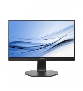 Philips B Line Monitor LCD cu super-eficienţă energetică 241B7QGJEB 00