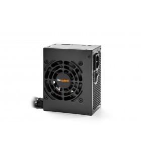 be quiet! SFX Power 2 unități de alimentare cu curent 300 W 20+4 pin ATX Negru