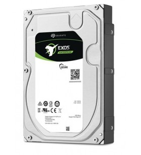 "Seagate Enterprise ST6000NM021A hard disk-uri interne 3.5"" 6000 Giga Bites ATA III Serial"