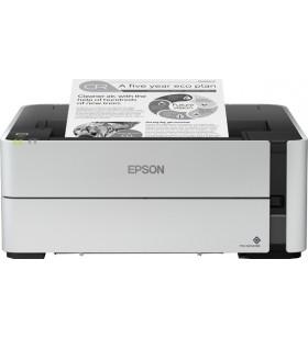 Epson EcoTank M1180 imprimante cu jet de cerneală 1200 x 2400 DPI A4 Wi-Fi