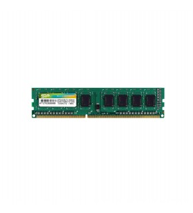 Silicon Power SP004GBLTU160N02 module de memorie 4 Giga Bites DDR3 1600 MHz