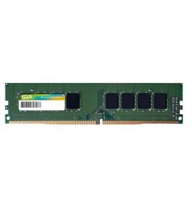 Silicon Power SP008GBLFU213B02 module de memorie 8 Giga Bites DDR4 2133 MHz