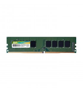 Silicon Power SP008GBLFU240B02 module de memorie 8 Giga Bites DDR4 2400 MHz CCE