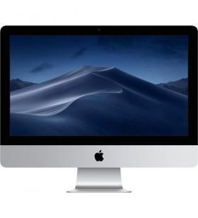 Sistem Desktop PC iMac 21.5...