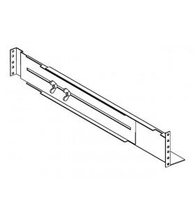 Vertiv Liebert RAILKITPS3G-AEC accesorii pentru carcase Kit montare
