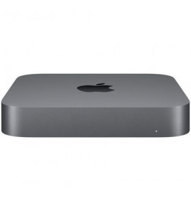 Mac Mini PC Apple (2020) cu...