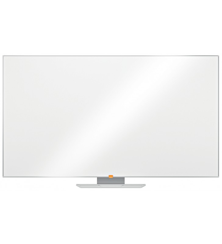 "TABLA MAGNETICA NOBO Nano Clean Widescreen, 70"", din otel, ""1905299"""