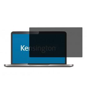 """Kensington 626461 filtre de protecție pentru monitor Filtru confidențialitate ecran fără cadru 33,8 cm (13.3"""")"""