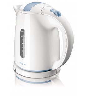 Philips Daily Collection Fierbător HD4646 70
