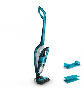 Philips PowerPro Aqua Sistem de aspirare şi curăţare 3 în 1