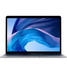 APPLE MacBook Air 13inch...