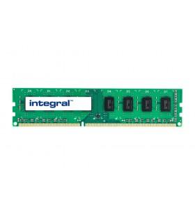 Integral IN3T4GNZBIX module de memorie 4 Giga Bites DDR3 1333 MHz