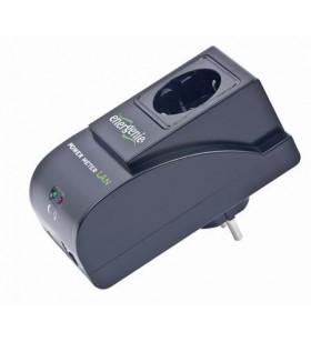 EnerGenie Energy Meter LAN  Lichidare stoc