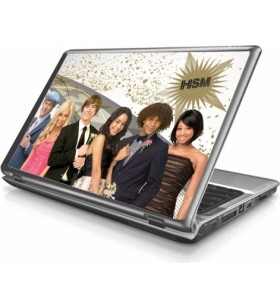 "LAPTOP skin High School Musical - Disney - ""DSY-SK653""ean8436043562069"