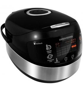 Multicooker REDMOND RMC-M95-E