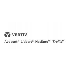 Vertiv Avocent LC-MM-SFP fără categorie