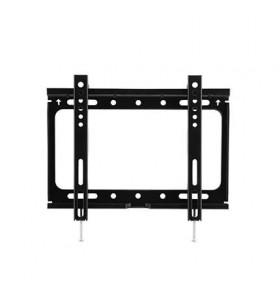 "Philips SQM3221 00 suporturi de perete pentru monitoare televizoare LCD 106,7 cm (42"") Negru"