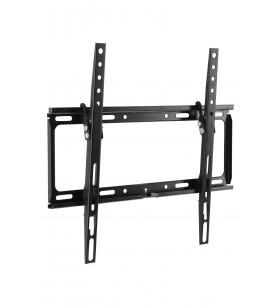 "Philips SQM7442 00 suporturi de perete pentru monitoare televizoare LCD 165,1 cm (65"") Negru"