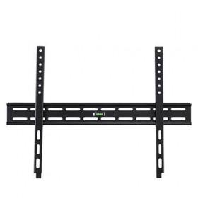 "Philips SQM3642 00 suporturi de perete pentru monitoare televizoare LCD 2,13 m (84"") Negru"