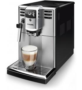 Philips 5000 series EP5315 10 cafetiere Aparat espresso 1,8 L Complet-automat