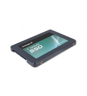 "Integral INSSD240GS625C1 unități SSD 2.5"" 240 Giga Bites ATA III Serial TLC"