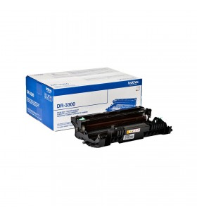 Brother DR-3300 cilindrii imprimante Original