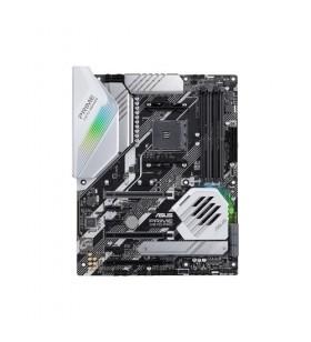 ASUS PRIME X570-PRO plăci de bază Mufă AM4 ATX AMD X570