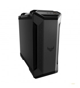 ASUS TUF Gaming GT501 Midi Tower Negru