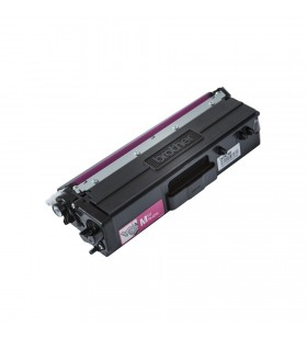 Brother TN-421M cartuș toner Original Magenta 1 buc.