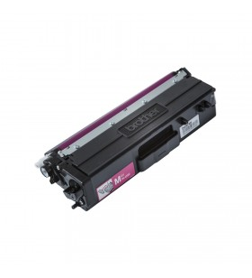 Brother TN-426M cartuș toner Original Magenta 1 buc.