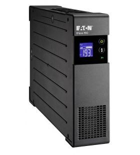 Eaton Ellipse PRO 1600 IEC surse neîntreruptibile de curent (UPS) 1600 VA 1000 W 8 ieșire(i) AC