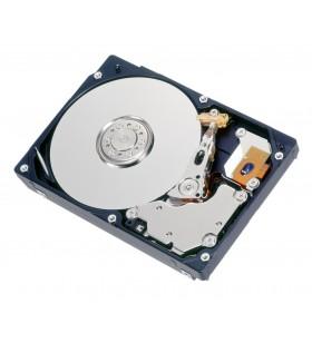 "Fujitsu S26361-F5600-L100 hard disk-uri interne 2.5"" 1000 Giga Bites SAS"