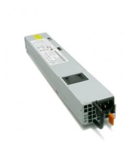Fujitsu S26113-F574-L13 unități de alimentare cu curent 800 W Gri