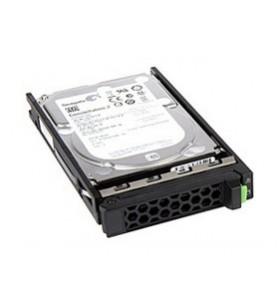 "Fujitsu S26361-F5733-L240 unități SSD 2.5"" 240 Giga Bites ATA III Serial"