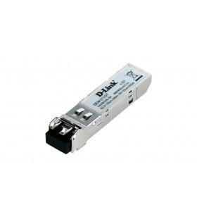 D-Link DEM-311GT module de emisie-recepție pentru rețele Fibră optică 1000 Mbit s SFP 850 nm
