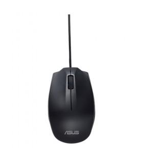 ASUS UT280 mouse-uri USB Optice 1000 DPI Ambidextru