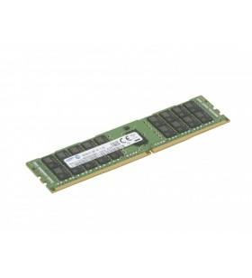 Supermicro MEM-DR432L-SL01-ER24 module de memorie 32 Giga Bites DDR4 2400 MHz CCE