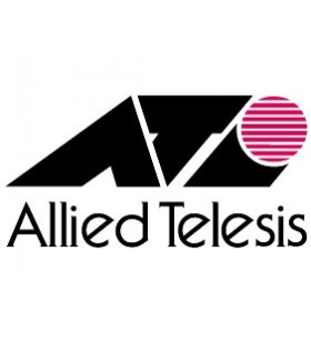 Allied Telesis NetCover Basic, 1Y