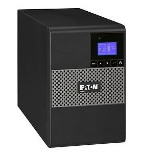 Eaton 5P1150I surse neîntreruptibile de curent (UPS) 1150 VA 770 W 8 ieșire(i) AC