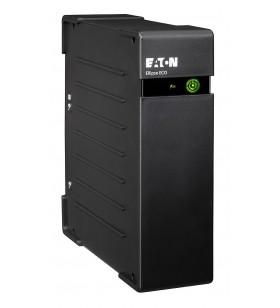 Eaton Ellipse ECO 650 USB IEC surse neîntreruptibile de curent (UPS) 650 VA 400 W 4 ieșire(i) AC