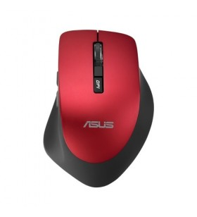 ASUS WT425 mouse-uri USB Optice 1600 DPI Mâna dreaptă