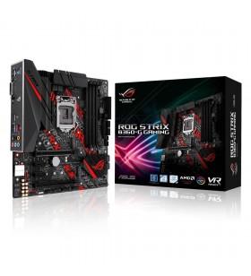 ASUS ROG STRIX B360-G GAMING plăci de bază LGA 1150 (Mufă H4) micro-ATX Intel® B360