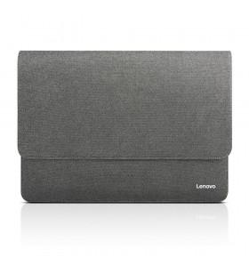 """Lenovo GX40Q53788 genți pentru notebook-uri 35,6 cm (14"""") Geantă Sleeve Gri"""