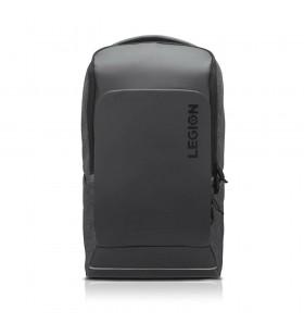 "Lenovo GX40S69333 genți pentru notebook-uri 39,6 cm (15.6"") Rucsac Negru"