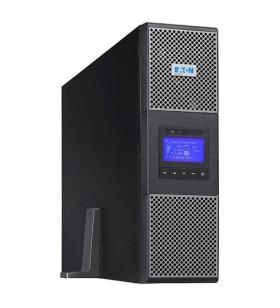 Eaton 9PX 5000i HotSwap surse neîntreruptibile de curent (UPS) 5000 VA 4500 W 4 ieșire(i) AC
