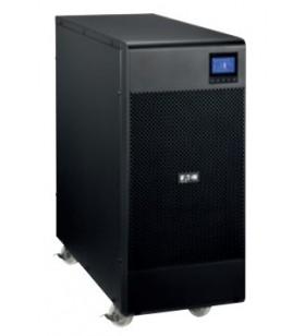 Eaton 9SX 6 kVA surse neîntreruptibile de curent (UPS) Conversie dublă (online) 6000 VA 5400 W
